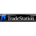 Trade Station 9 Ts9  Build 8949 Full version(Enjoy Free BONUS Larry Willams Protege course manual)